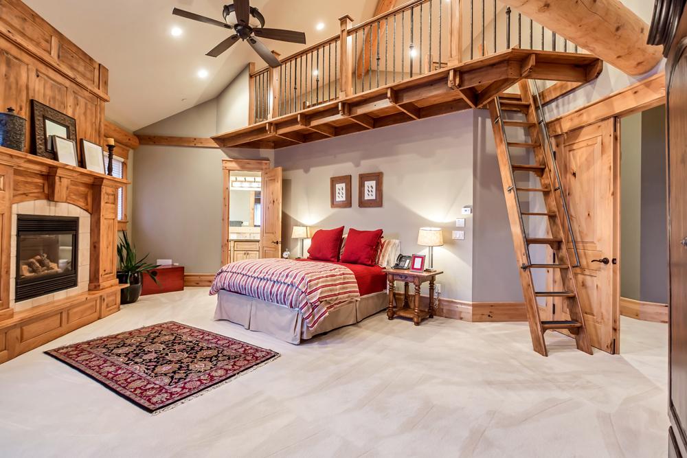 77whitepine-onebedroom